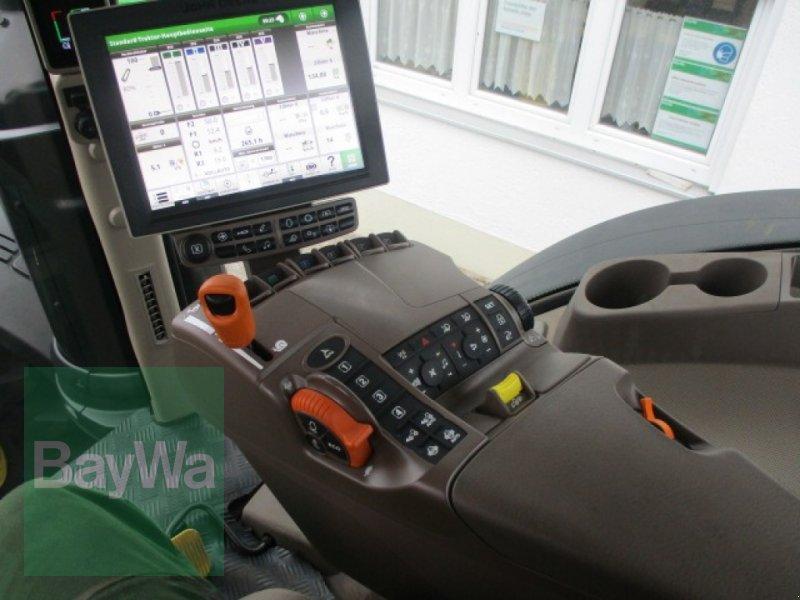 Traktor des Typs John Deere 8320 R Auto Power, Gebrauchtmaschine in Schönau b.Tuntenhausen (Bild 9)