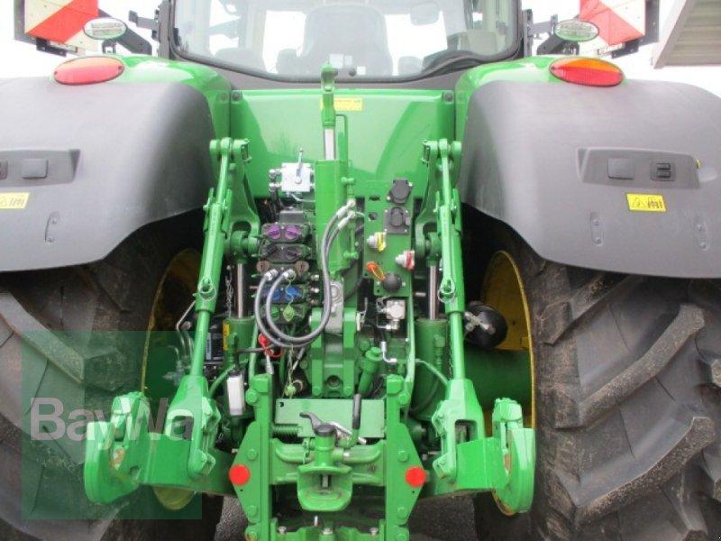 Traktor des Typs John Deere 8320 R Auto Power, Gebrauchtmaschine in Schönau b.Tuntenhausen (Bild 10)