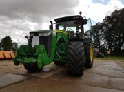 Traktor des Typs John Deere 8320 R ohne Ad BLUE! in Markersdorf