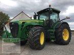 Traktor типа John Deere 8320 R ***PowerShift*** в Weißenschirmbach