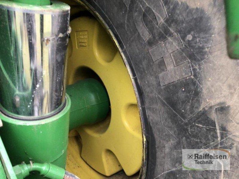 Traktor a típus John Deere 8320 R, Gebrauchtmaschine ekkor: Goldberg (Kép 14)