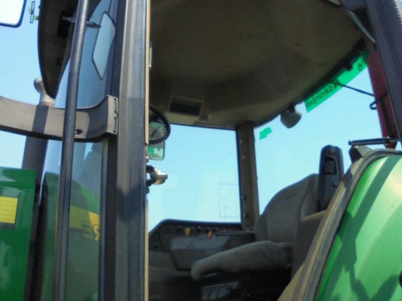 Traktor del tipo John Deere 8320, Gebrauchtmaschine en Logroño la Rioja (Imagen 5)