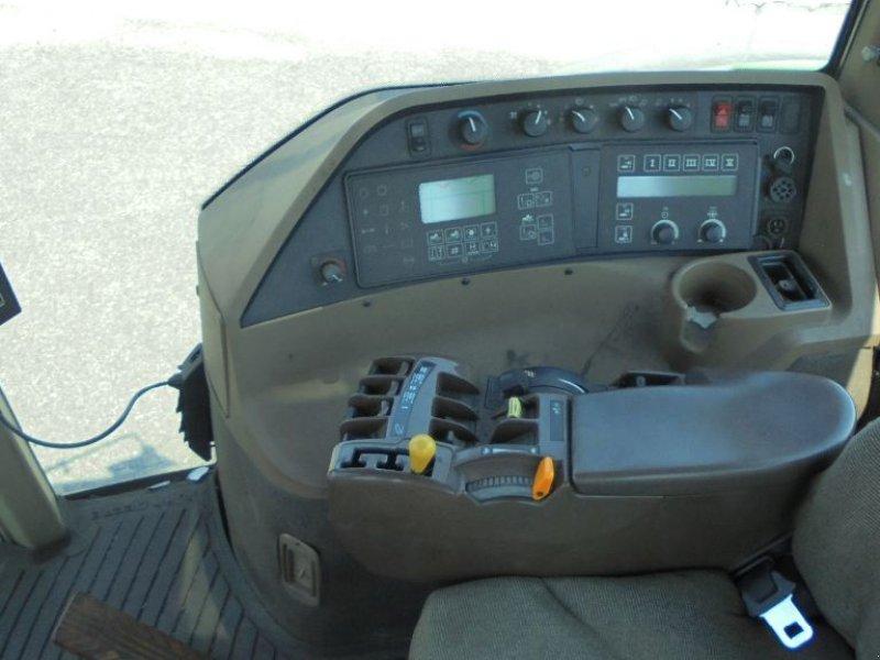 Traktor del tipo John Deere 8320, Gebrauchtmaschine en Logroño la Rioja (Imagen 4)