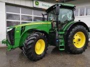 John Deere 8320R / 8320 R inkl. 5 Jahre Vollgarantie Traktor