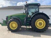 Traktor типа John Deere 8320R, Gebrauchtmaschine в Ravensburg