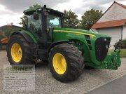 Traktor a típus John Deere 8320R, Gebrauchtmaschine ekkor: Weißenschirmbach