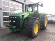 Traktor typu John Deere 8330 Auto Powr, Gebrauchtmaschine v Eggenfelden