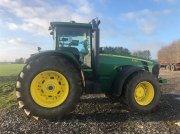 John Deere 8330 ENEJERS, GPS KLAR, AUTOPOWER Тракторы