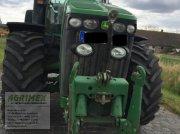 Traktor typu John Deere 8330, Gebrauchtmaschine w Weißenschirmbach