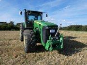 John Deere 8330 Трактор