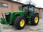 Traktor des Typs John Deere 8335 R *Powr Shift * in Salsitz