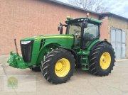 John Deere 8335 R *Powr Shift 16/5* Трактор