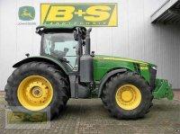 John Deere 8335R ALLRADTRAKTOR Traktor