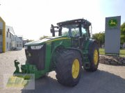 John Deere 8335R POWER SHIFT Traktor