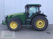 Traktor a típus John Deere 8335R, Gebrauchtmaschine ekkor: Alt-Mölln