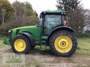 Traktor des Typs John Deere 8335R, Gebrauchtmaschine in Alt-Mölln