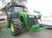 Traktor des Typs John Deere 8345 R, Gebrauchtmaschine in Herzberg