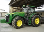 John Deere 8345 R Тракторы