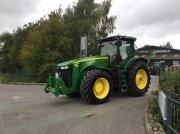 John Deere 8345 Tractor