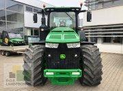 John Deere 8345R !! TOP ZUSTAND !! E23 Getriebe Traktor