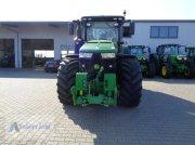 John Deere 8345R Traktor