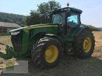 Traktor типа John Deere 8360 R *Getriebe neu* в Salsitz