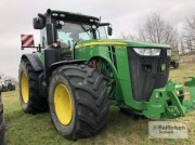 Traktor des Typs John Deere 8360 R Hydrostat defekt, Gebrauchtmaschine in Goldberg