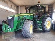 Traktor des Typs John Deere 8360 R, Gebrauchtmaschine in Bad Kötzting