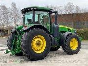 Traktor типа John Deere 8360 R, Gebrauchtmaschine в Kettenkamp
