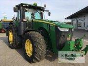 John Deere 8360 R Traktor
