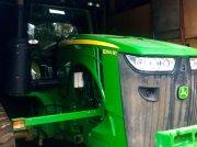 John Deere 8360 RT Тракторы