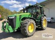 Traktor des Typs John Deere 8360, Gebrauchtmaschine in Bützow