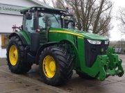 Traktor des Typs John Deere 8360R Getriebe NEU, Gebrauchtmaschine in Holthof