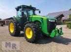 Traktor типа John Deere 8360R Interne Nr. 4196 в Greven