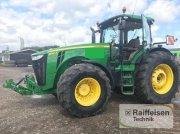John Deere 8360R Traktor