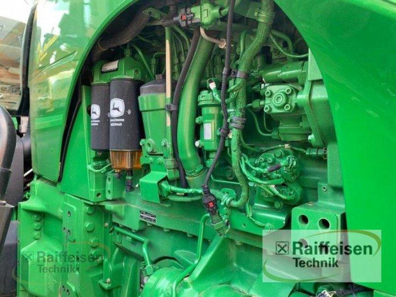Traktor des Typs John Deere 8360R, Gebrauchtmaschine in Ebeleben (Bild 10)
