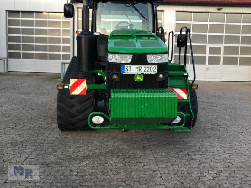 Traktor des Typs John Deere 8360RT Interne Nr. 7353, Gebrauchtmaschine in Greven (Bild 3)