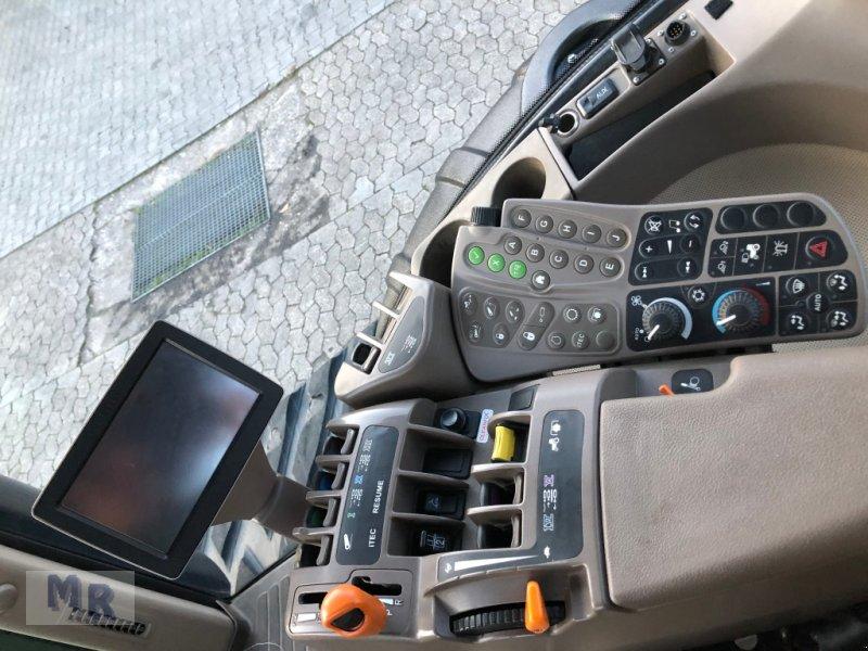 Traktor des Typs John Deere 8360RT Interne Nr. 7353, Gebrauchtmaschine in Greven (Bild 11)