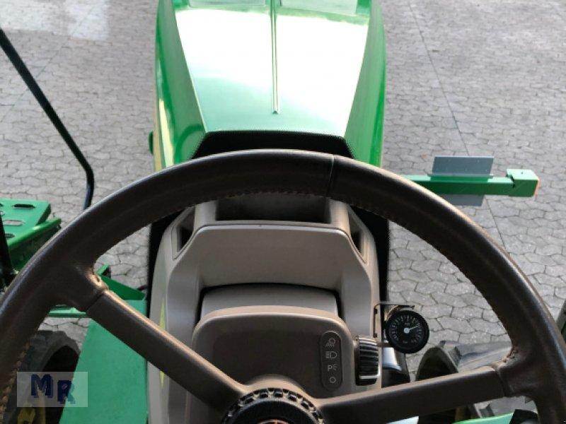 Traktor des Typs John Deere 8360RT Interne Nr. 7353, Gebrauchtmaschine in Greven (Bild 12)