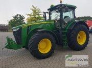 John Deere 8370 R AUTOPOWR Traktor