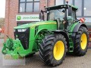 Traktor typu John Deere 8370 R, Gebrauchtmaschine v Ahaus