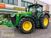 John Deere 8370R e23 PowerShift 40km/h Трактор