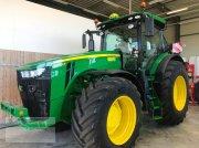 Traktor des Typs John Deere 8370R (MY19), Gebrauchtmaschine in Kanzach