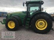 John Deere 8370R Traktor