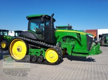 John Deere 8370RT Traktor