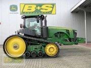 Traktor typu John Deere 8370RT, Gebrauchtmaschine w Osterburg