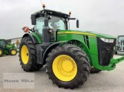 Traktor typu John Deere 8400 R, Gebrauchtmaschine w Antdorf