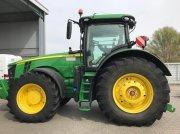 Traktor des Typs John Deere 8400R 470, Gebrauchtmaschine in Vojens