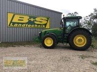 John Deere 8400R TRAKTOR Traktor