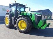 John Deere 8400R Трактор